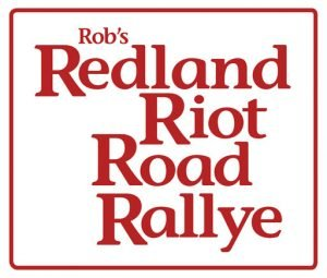 The annual Redland Riot Road Rallye is a delightful opportunity to visit the best places in South Florida's farming region.