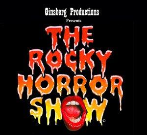 Rocky Horror Show at Seminold Theatre