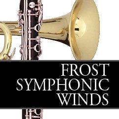 Frost Symphonic Winds