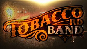 Country Night at the Seminole with Tobacco Road Band