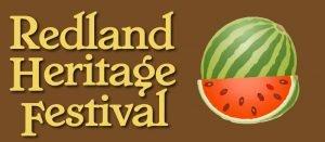 Redland Heritage Festival