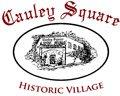 Cauley Square