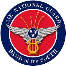 """The Air National Guard Band of the South supports the total Air Force and Air National Guard mission in war and peace by inspiring patriotism and fostering a deep appreciation of the rich history and legacy of the Air Force. This is accomplished, mainly, through professional performances by some of the nation's best musicians. The band performs as a concert band, ceremonial band, """"Space A"""" and """"Sound Barrier"""" popular music ensembles, """"Smooth Groove"""" jazz/big band ensemble, brass quintets and small jazz combo. The Band of the South's mission is two-fold: first, to enhance and lift the morale and espirit de corps of our fellow Airmen stationed either in the United States or abroad; second, to increase the public's understanding of the importance of air power, the missions and programs of the Air Force and Air National Guard and the bravery, sacrifice and dedication of Airmen across the globe. While performing these missions, members of the Band of the South have performed in almost every state in the union as well as being deployed to Germany, Kandahar, Afghanistan and more. The Air National Guard Band of the South is stationed at McGhee Tyson Air National Guard Base in Knoxville, TN. Keep in mind, in order to make sure there are no gaps in seating and we are able to accommodate a full house, seating will be called out by rows. Once you hear the row you'd like to sit in, you'll be guided to the next available seat in that row. Seating maps will be posted in the lobby for your reference. There will be no saving seats, so your entire party will need to be present upon entering the theatre. Your understanding and cooperation is greatly appreciated! Tickets and information are also available at the Seminole Theatre box office, 786-650-2073 or at 18 N Krome Ave, Homestead, FL. The box office is open Tuesday-Saturday 12:00-6:00 pm. Organizer: Seminole Theatre Open Air National Guard Band of the South at Eventbrite.com Comments Upcoming Events Arrow Arrow IN THE HEIGHTS - Th"""